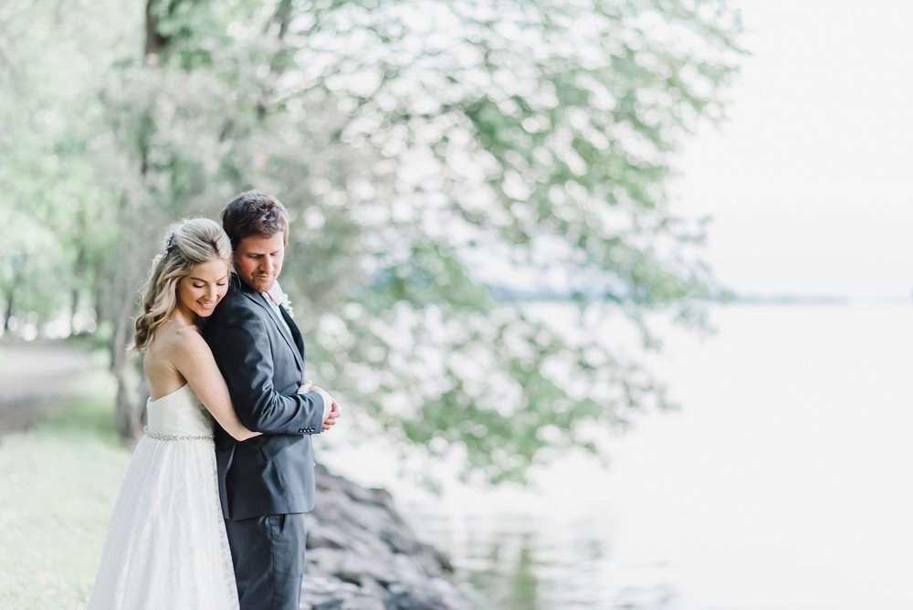 light airy indie fine art ottawa wedding photographer | Ali and Batoul Photography_0135.jpg