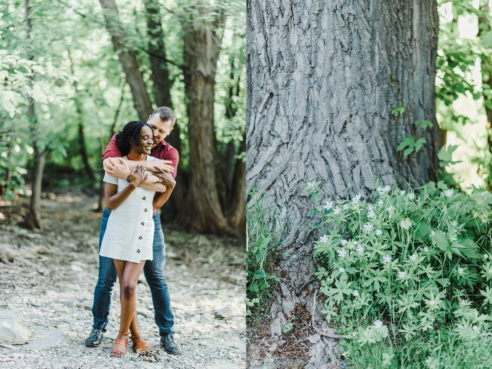 light airy indie fine art ottawa wedding photographer | Ali and Batoul Photography_0157.jpg