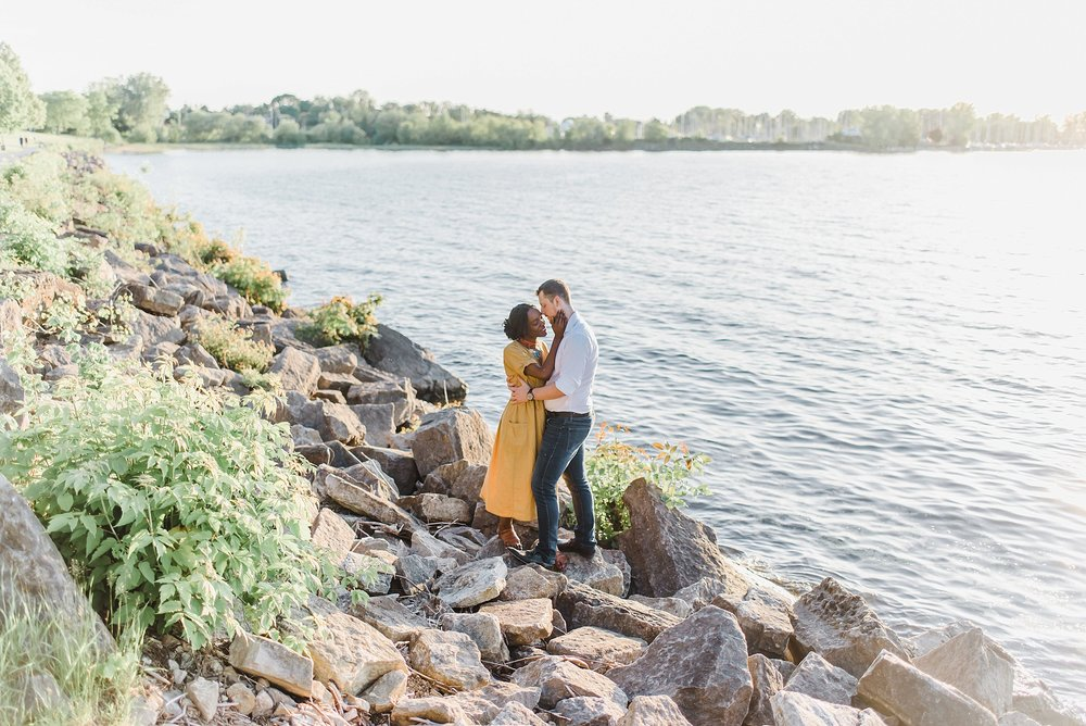 light airy indie fine art ottawa wedding photographer | Ali and Batoul Photography_0169.jpg