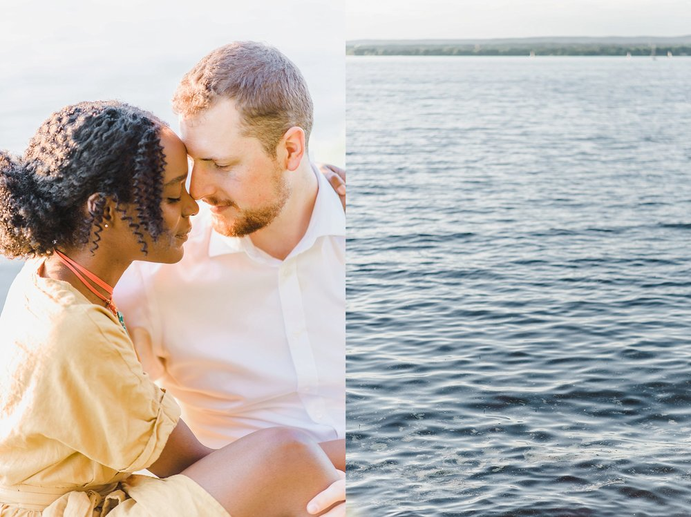 light airy indie fine art ottawa wedding photographer | Ali and Batoul Photography_0174.jpg