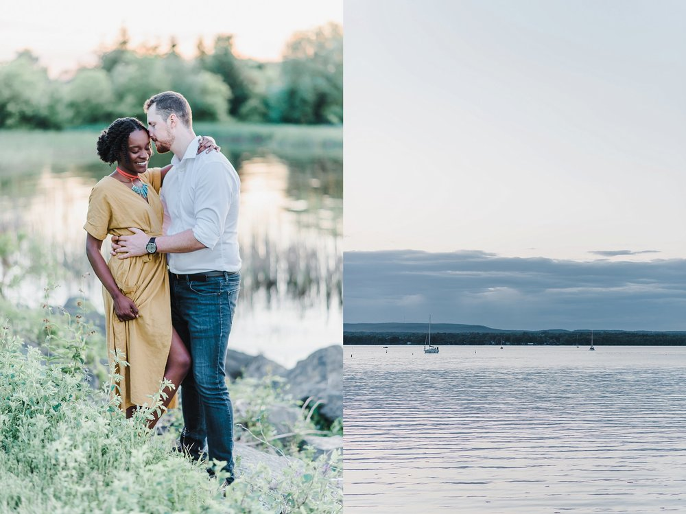light airy indie fine art ottawa wedding photographer | Ali and Batoul Photography_0182.jpg