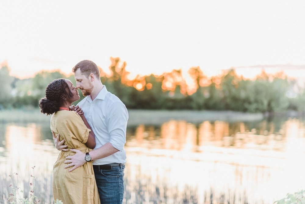 light airy indie fine art ottawa wedding photographer | Ali and Batoul Photography_0186.jpg