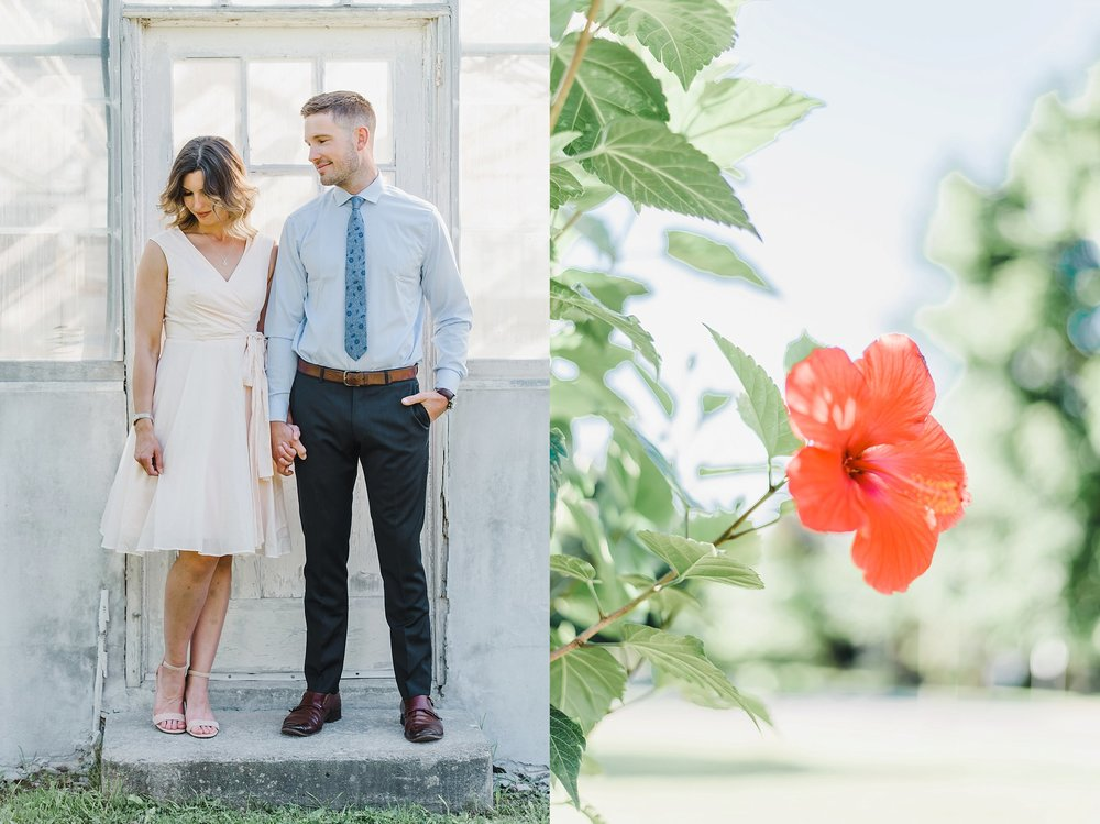 light airy indie fine art ottawa wedding photographer | Ali and Batoul Photography_0221.jpg