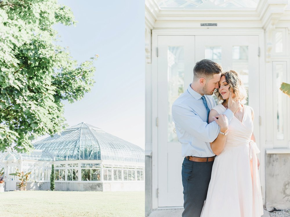 light airy indie fine art ottawa wedding photographer | Ali and Batoul Photography_0224.jpg
