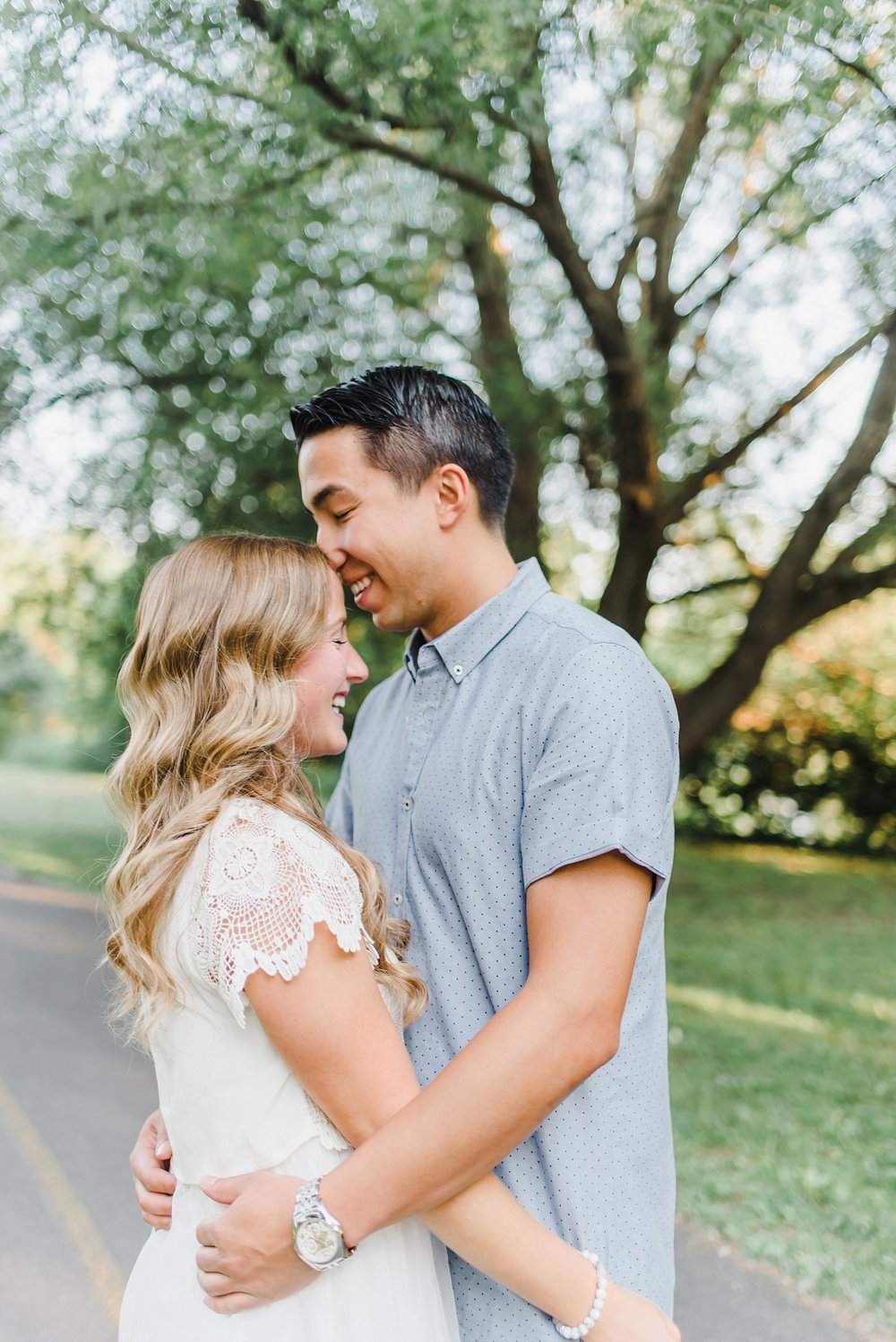 light airy indie fine art ottawa wedding photographer | Ali and Batoul Photography_0246.jpg