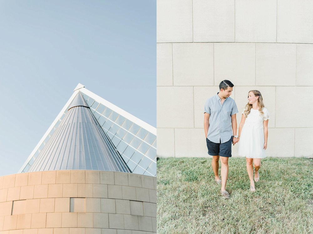 light airy indie fine art ottawa wedding photographer | Ali and Batoul Photography_0272.jpg
