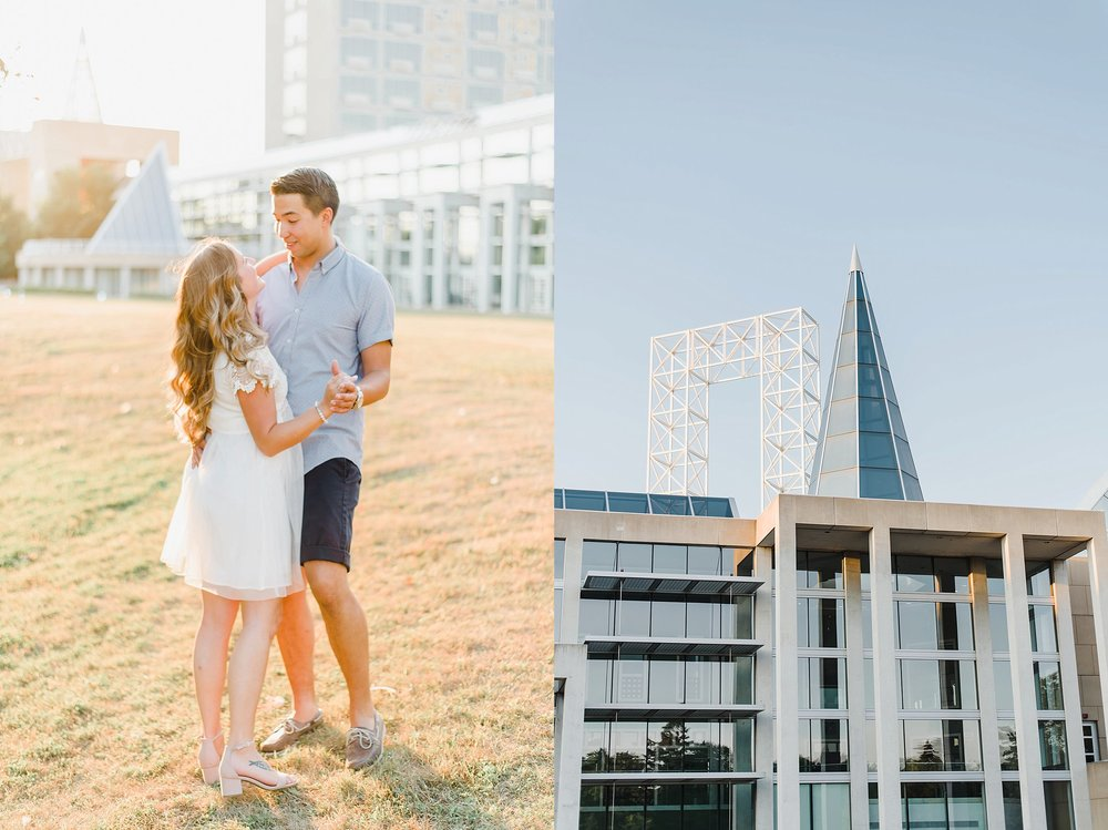 light airy indie fine art ottawa wedding photographer | Ali and Batoul Photography_0274.jpg