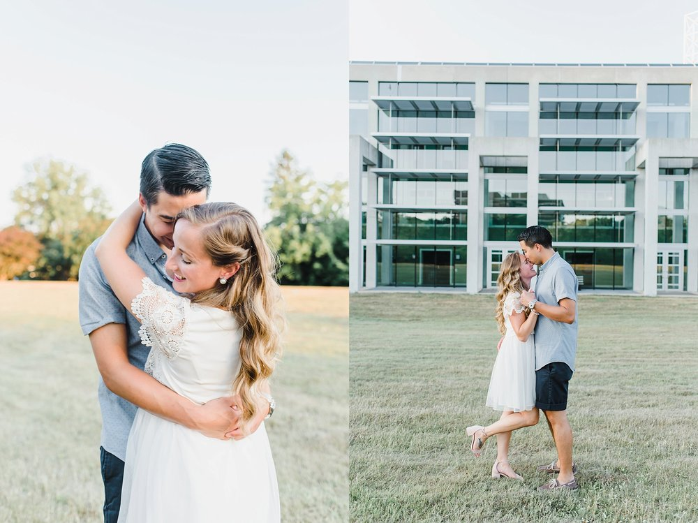 light airy indie fine art ottawa wedding photographer | Ali and Batoul Photography_0277.jpg