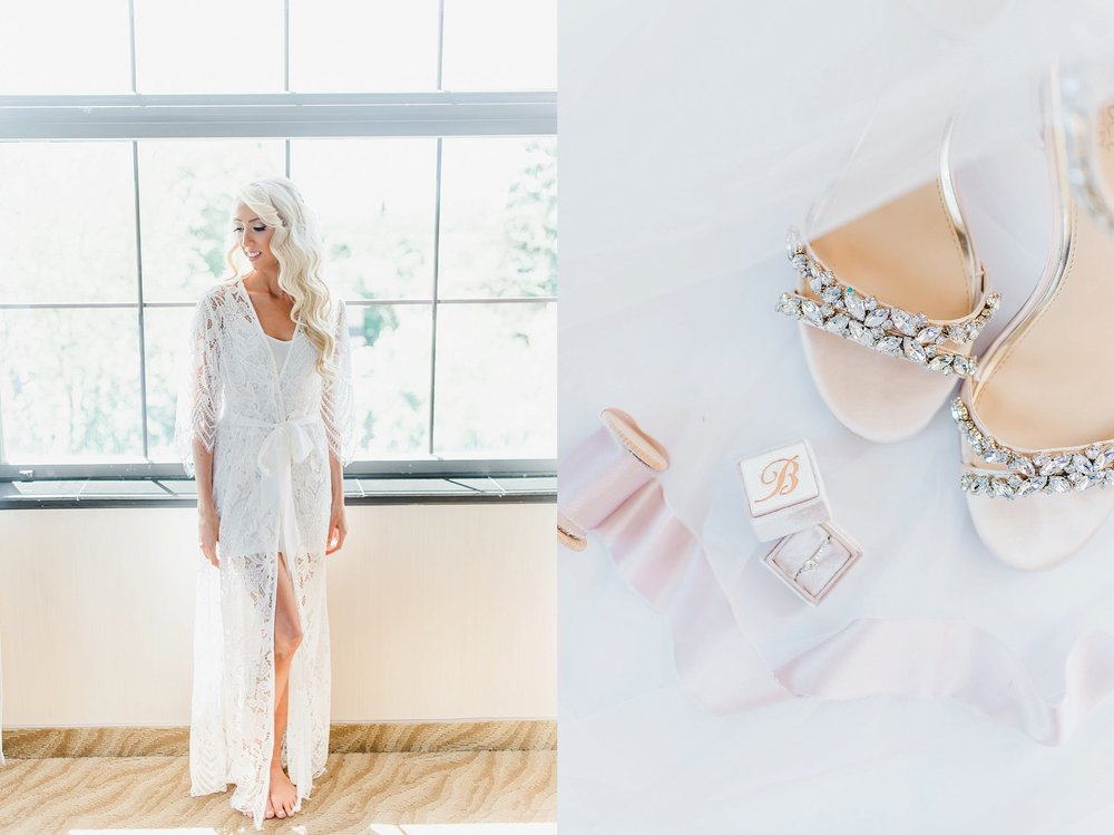 light airy indie fine art ottawa wedding photographer | Ali and Batoul Photography_0020.jpg