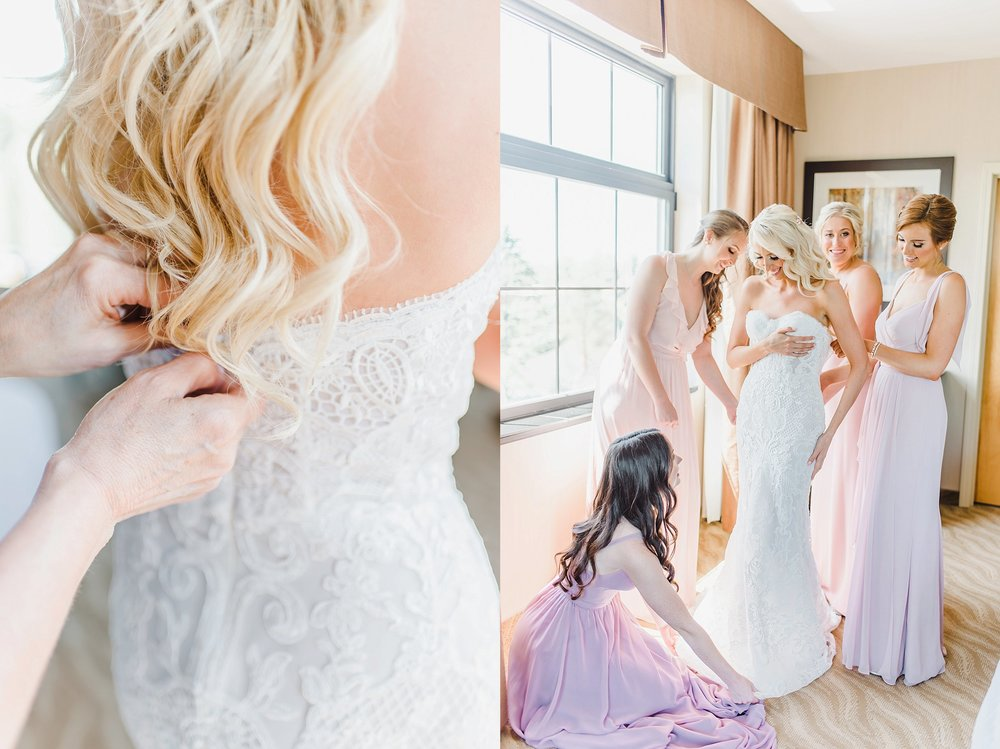 light airy indie fine art ottawa wedding photographer | Ali and Batoul Photography_0023.jpg