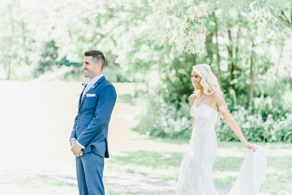 light airy indie fine art ottawa wedding photographer | Ali and Batoul Photography_0029.jpg