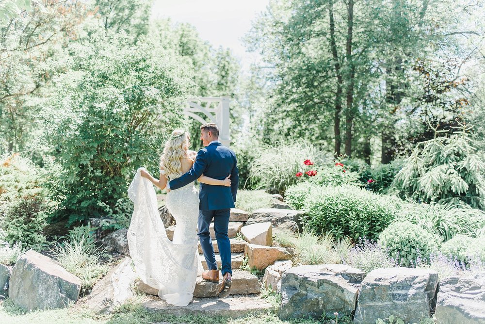 light airy indie fine art ottawa wedding photographer | Ali and Batoul Photography_0041.jpg