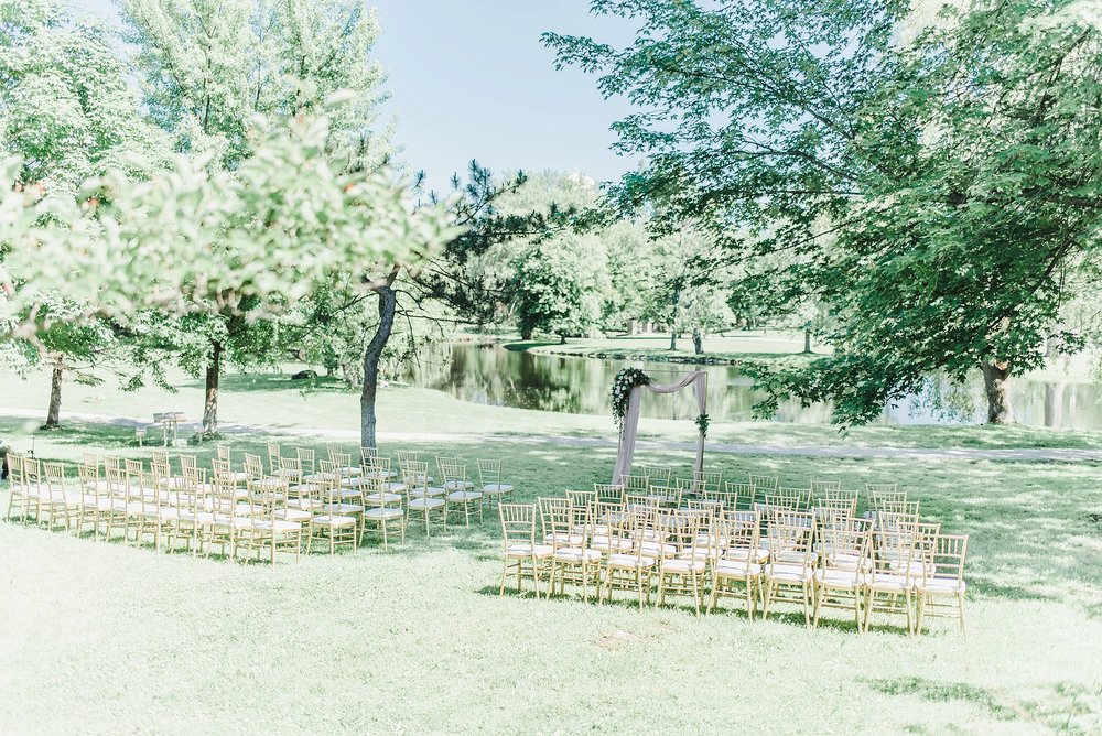 light airy indie fine art ottawa wedding photographer | Ali and Batoul Photography_0059.jpg