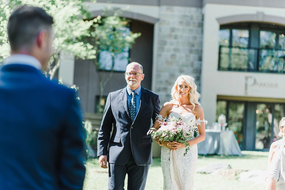 light airy indie fine art ottawa wedding photographer | Ali and Batoul Photography_0062.jpg