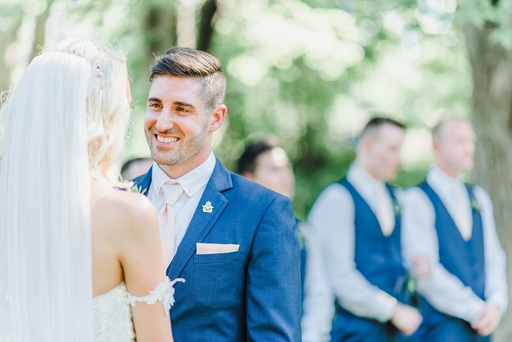 light airy indie fine art ottawa wedding photographer | Ali and Batoul Photography_0063.jpg