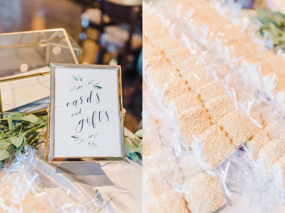 light airy indie fine art ottawa wedding photographer | Ali and Batoul Photography_0083.jpg