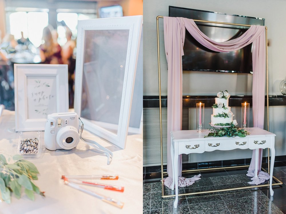 light airy indie fine art ottawa wedding photographer | Ali and Batoul Photography_0087.jpg