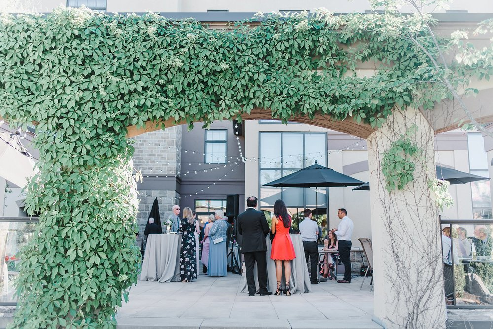 light airy indie fine art ottawa wedding photographer | Ali and Batoul Photography_0090.jpg