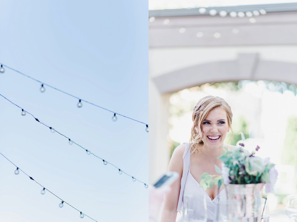 light airy indie fine art ottawa wedding photographer | Ali and Batoul Photography_0092.jpg