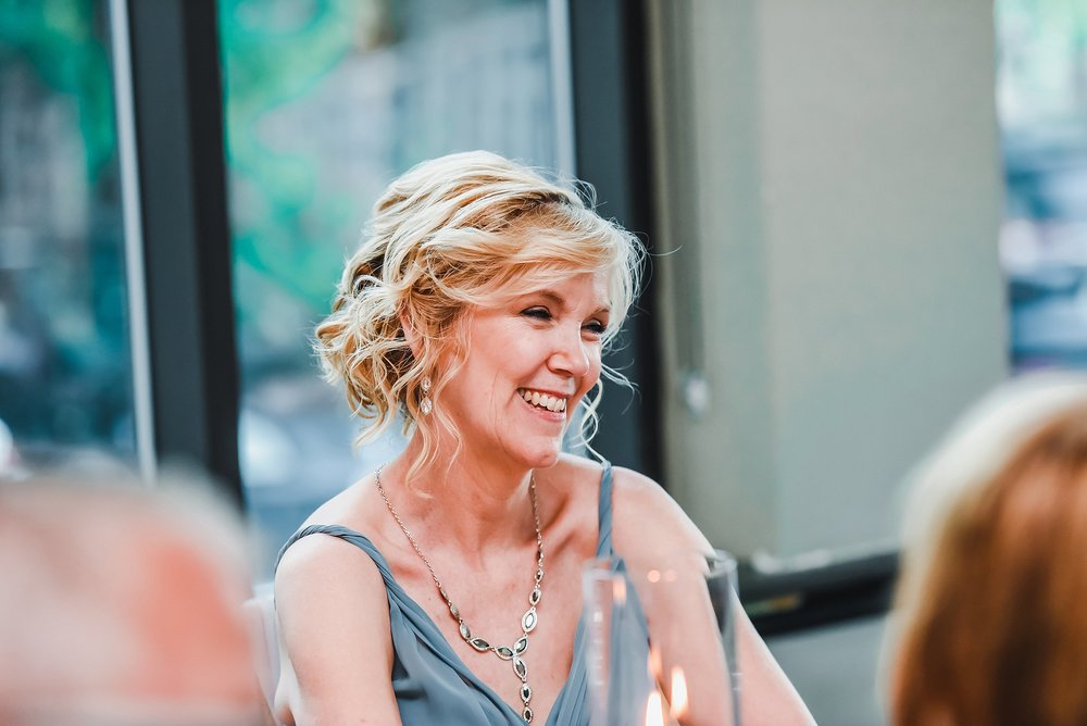 light airy indie fine art ottawa wedding photographer | Ali and Batoul Photography_0101.jpg