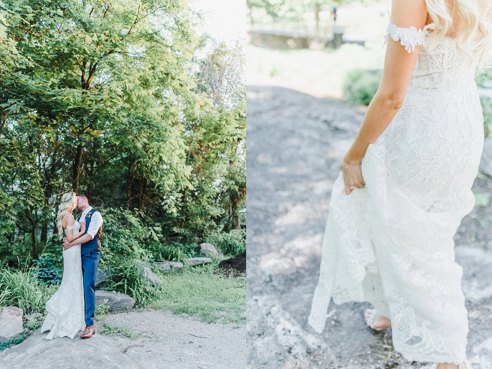 light airy indie fine art ottawa wedding photographer | Ali and Batoul Photography_0106.jpg