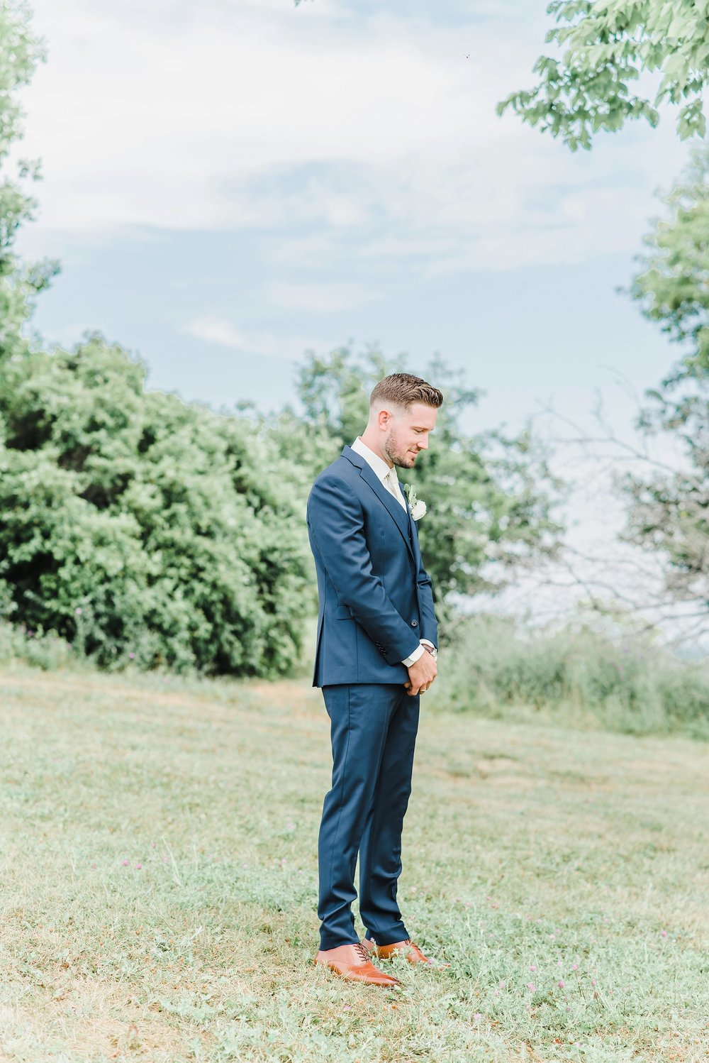 light airy indie fine art ottawa wedding photographer | Ali and Batoul Photography_0150.jpg