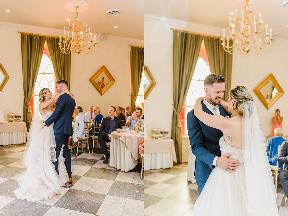 light airy indie fine art ottawa wedding photographer | Ali and Batoul Photography_0211.jpg