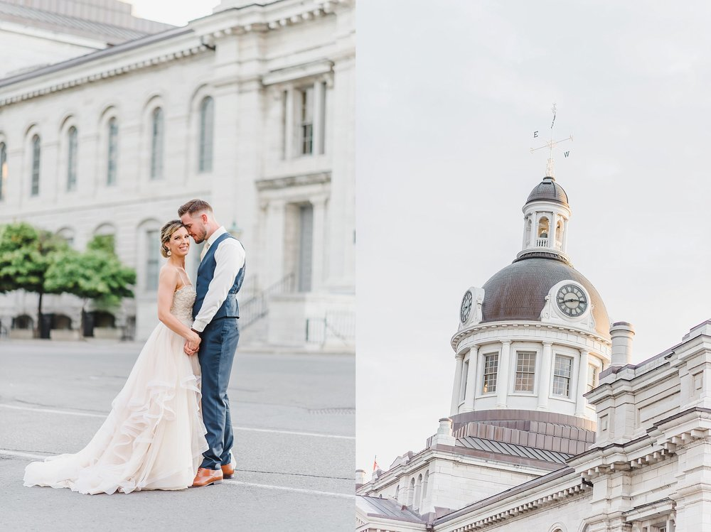 light airy indie fine art ottawa wedding photographer | Ali and Batoul Photography_0242.jpg
