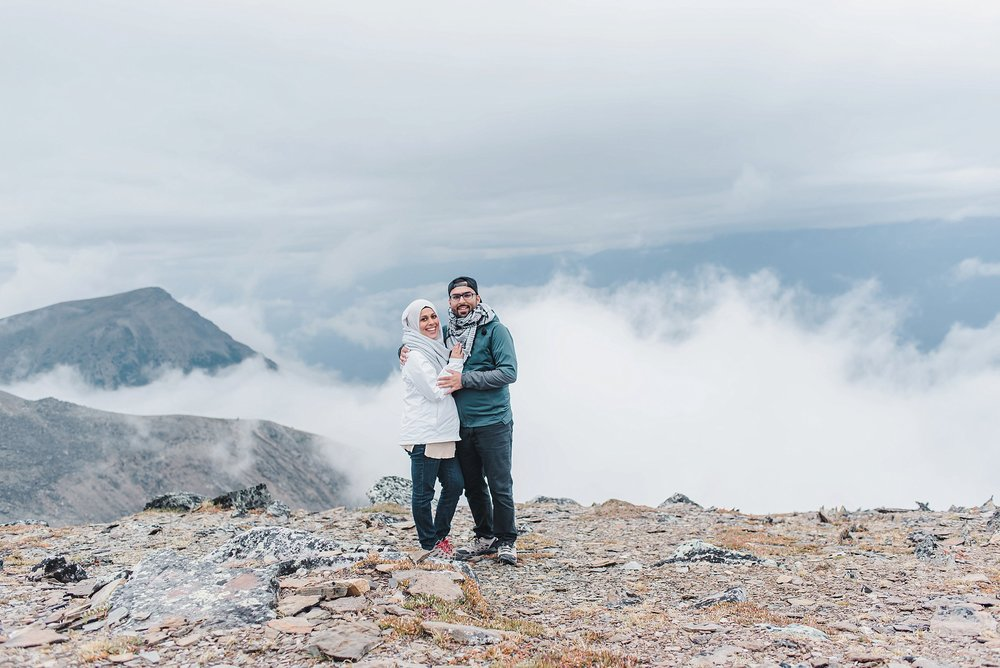 light airy indie fine art ottawa wedding photographer | Ali and Batoul Photography_0264.jpg