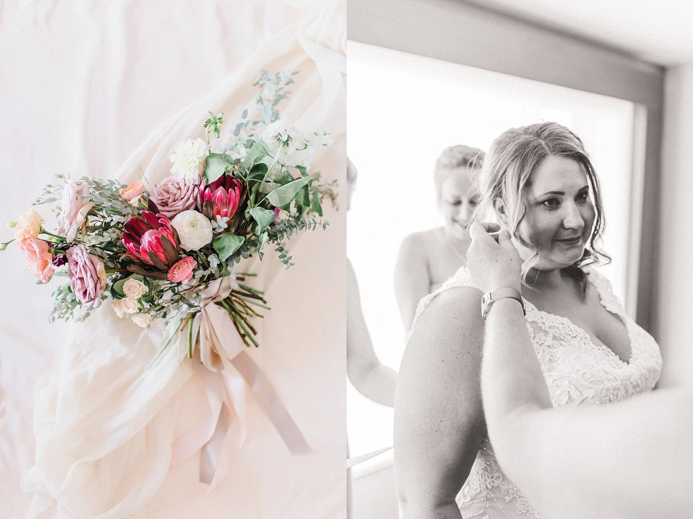 light airy indie fine art ottawa wedding photographer | Ali and Batoul Photography_0343.jpg