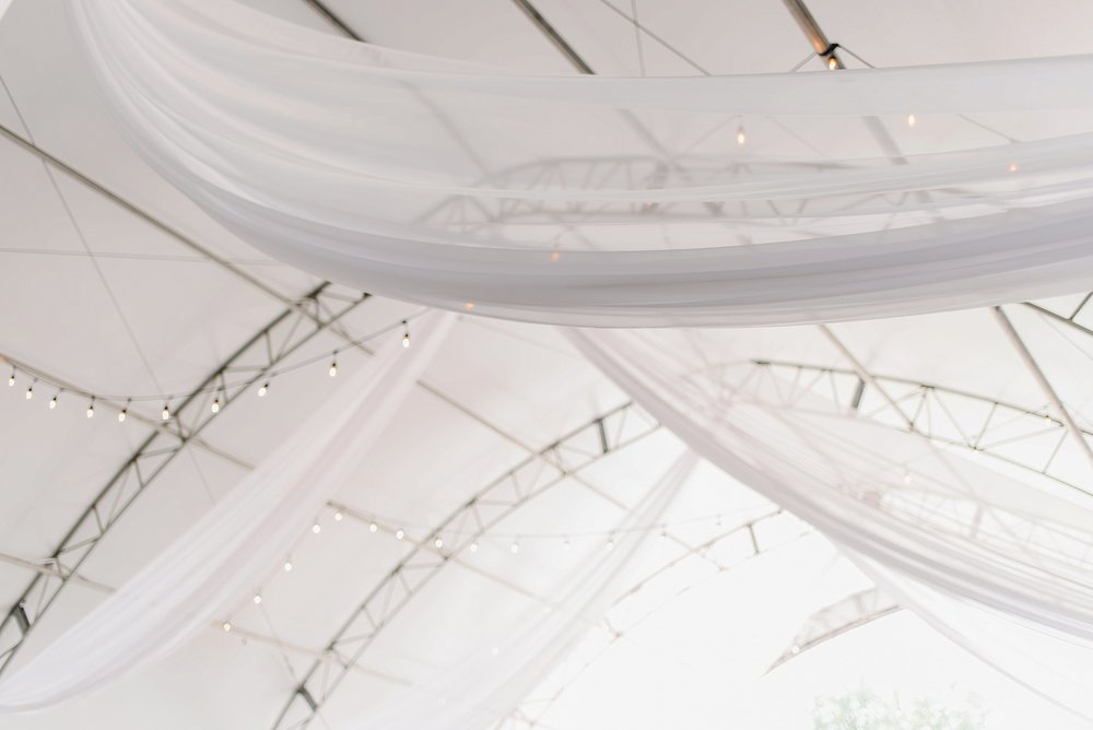 light airy indie fine art ottawa wedding photographer | Ali and Batoul Photography_0357.jpg