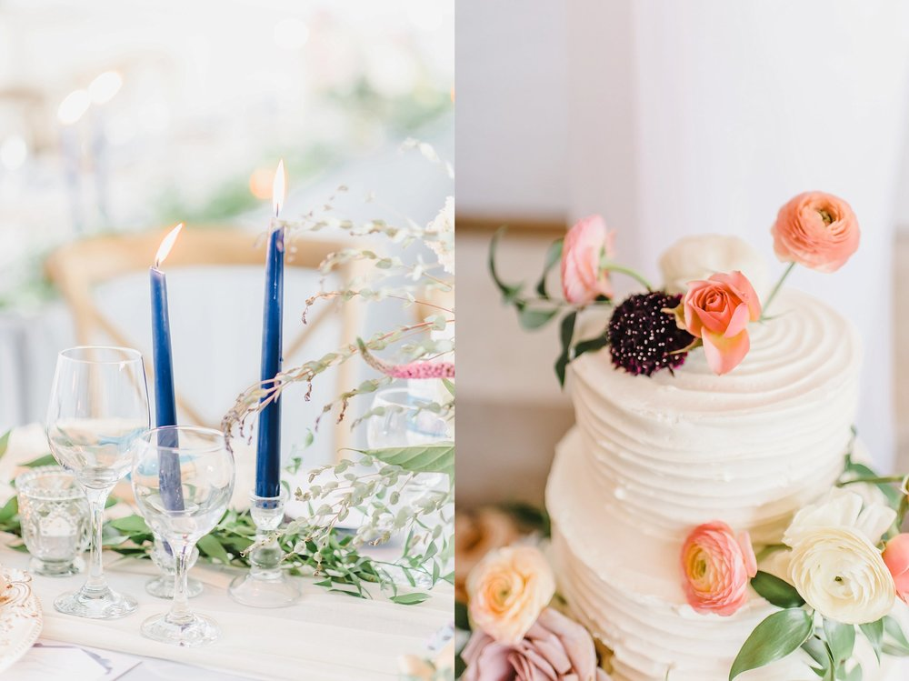 light airy indie fine art ottawa wedding photographer | Ali and Batoul Photography_0392.jpg