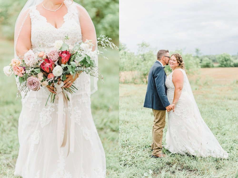 light airy indie fine art ottawa wedding photographer | Ali and Batoul Photography_0406.jpg