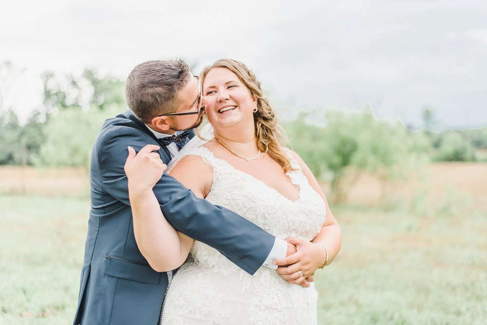 light airy indie fine art ottawa wedding photographer | Ali and Batoul Photography_0417.jpg