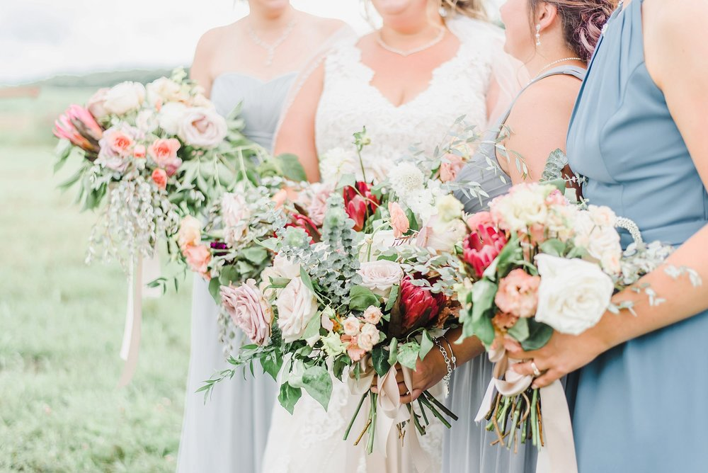 light airy indie fine art ottawa wedding photographer | Ali and Batoul Photography_0424.jpg