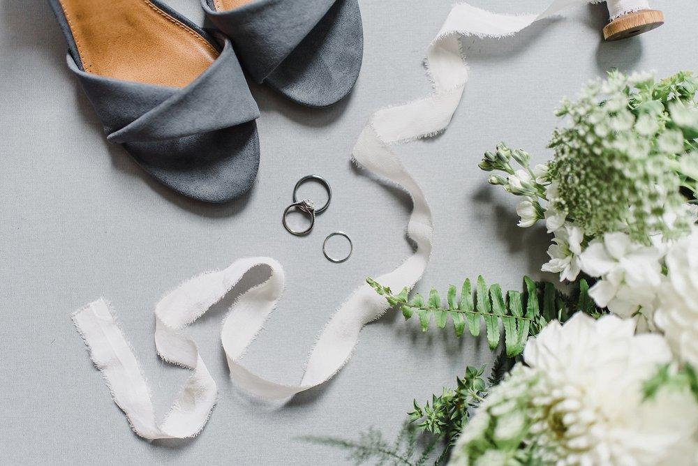 light airy indie fine art ottawa wedding photographer | Ali and Batoul Photography_0462.jpg
