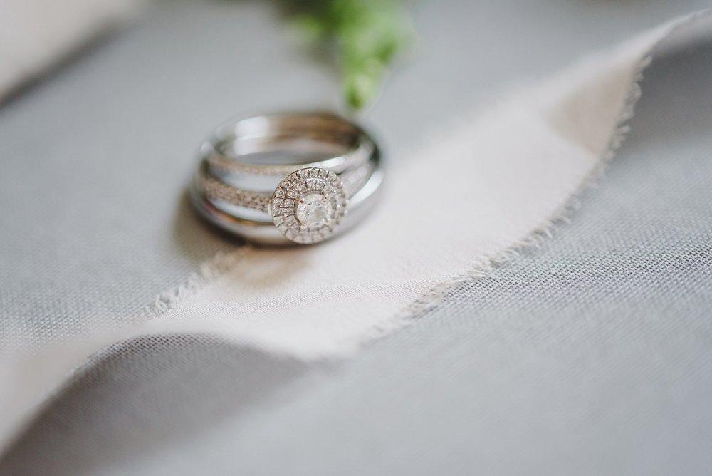 light airy indie fine art ottawa wedding photographer | Ali and Batoul Photography_0465.jpg