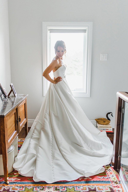 light airy indie fine art ottawa wedding photographer | Ali and Batoul Photography_0479.jpg
