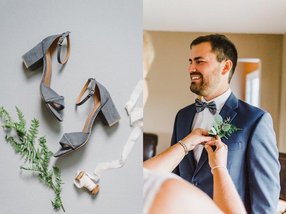 light airy indie fine art ottawa wedding photographer | Ali and Batoul Photography_0482.jpg