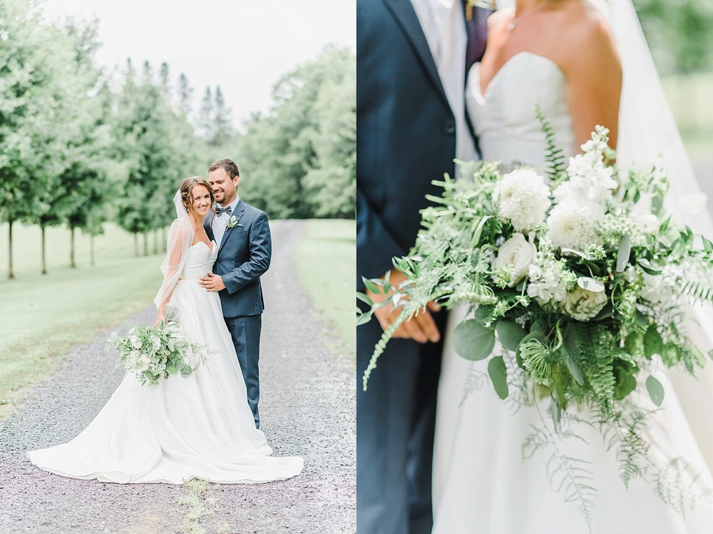 light airy indie fine art ottawa wedding photographer | Ali and Batoul Photography_0489.jpg
