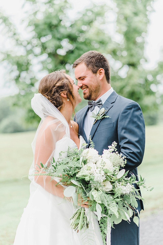 light airy indie fine art ottawa wedding photographer | Ali and Batoul Photography_0490.jpg