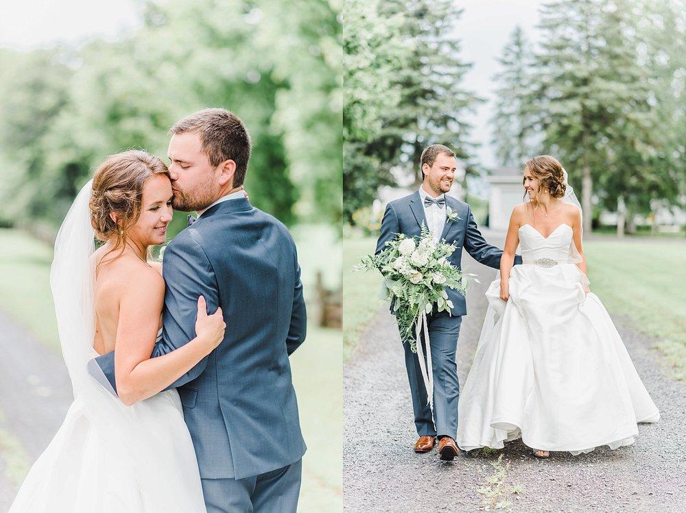 light airy indie fine art ottawa wedding photographer | Ali and Batoul Photography_0493.jpg