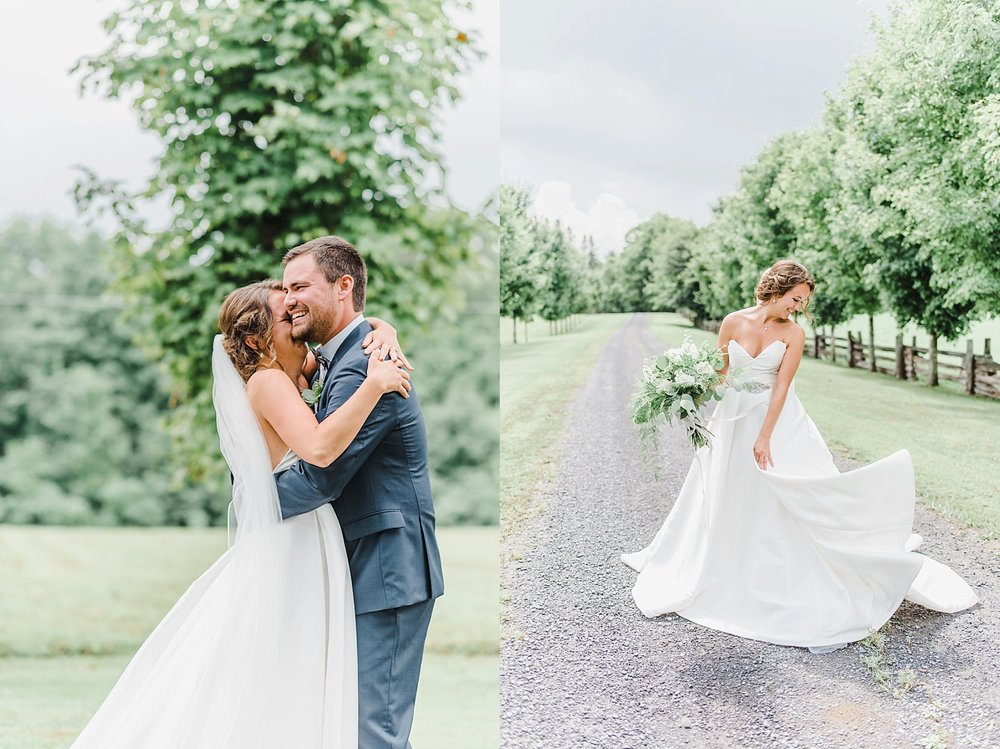 light airy indie fine art ottawa wedding photographer | Ali and Batoul Photography_0497.jpg