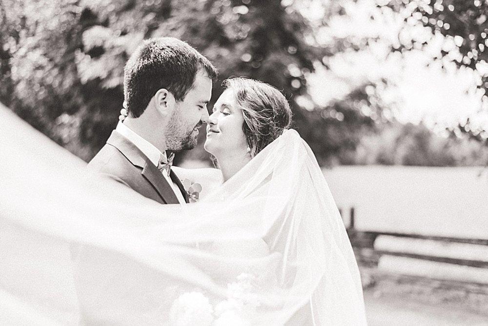 light airy indie fine art ottawa wedding photographer | Ali and Batoul Photography_0498.jpg