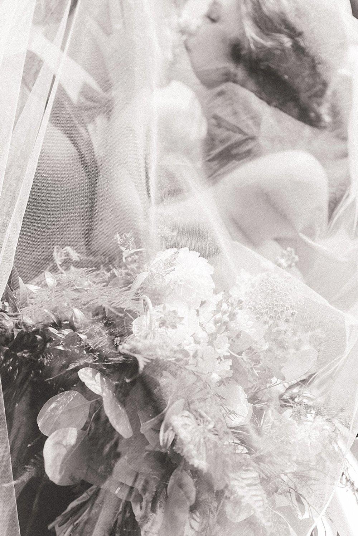 light airy indie fine art ottawa wedding photographer | Ali and Batoul Photography_0499.jpg