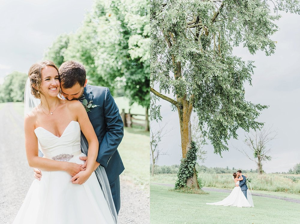 light airy indie fine art ottawa wedding photographer | Ali and Batoul Photography_0504.jpg
