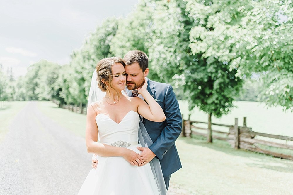 light airy indie fine art ottawa wedding photographer | Ali and Batoul Photography_0506.jpg