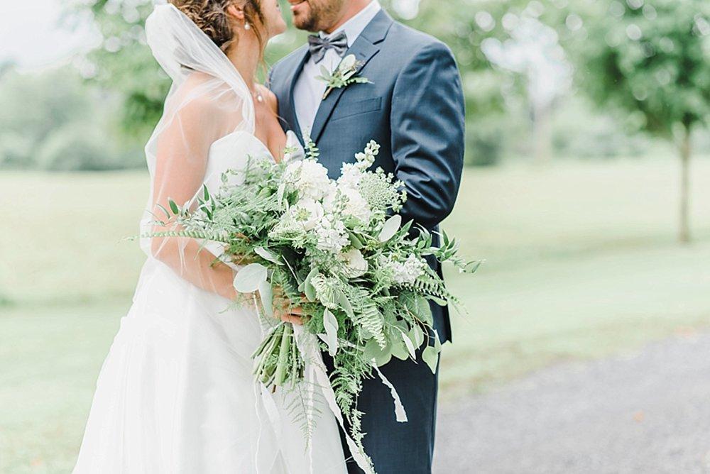 light airy indie fine art ottawa wedding photographer | Ali and Batoul Photography_0508.jpg