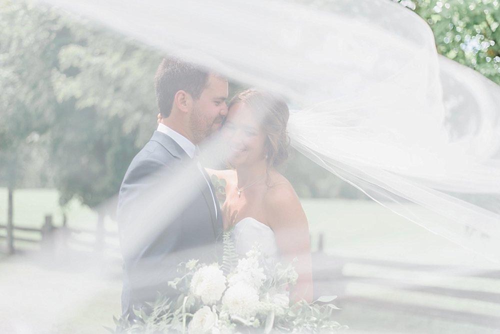 light airy indie fine art ottawa wedding photographer | Ali and Batoul Photography_0510.jpg