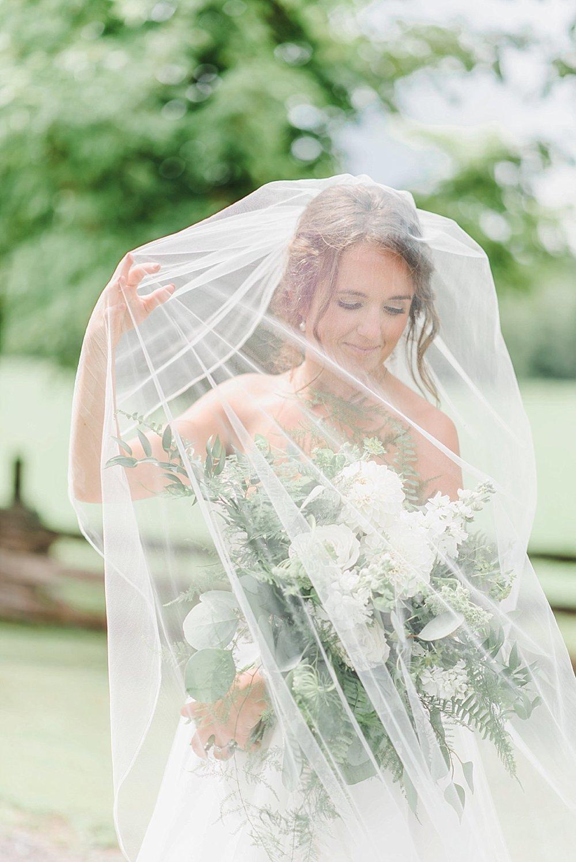 light airy indie fine art ottawa wedding photographer | Ali and Batoul Photography_0511.jpg